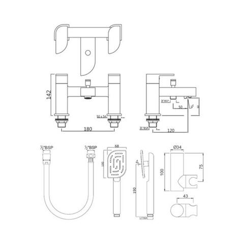 Bath Fan Diagram Bath Scale Wiring Diagram ~ Odicis