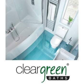 cleargreen