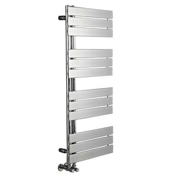 Carla Electric Radiator for High Quality Bathroom