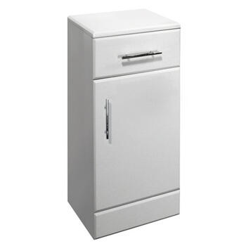 New Ecco 250 X 300 Cupboard - 14222