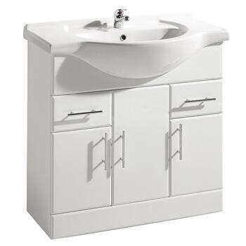 New Ecco 850 Basin Unit - 14236