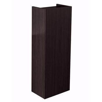 Echo Short Storage Unit W30cm  D20cm H80cm - 14346