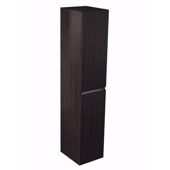Echo Tall Storage Unit W35cm D30cm H150cm - 14347