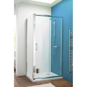 Bc 1200 Sliding Shower Door - 14677