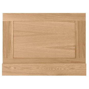 Thurlestone Bath End Panel 730mm (Hand Painted Finishes) - 14851
