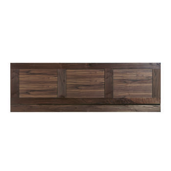 Barrington Bath End Panel 780mm for Modern Bathroom