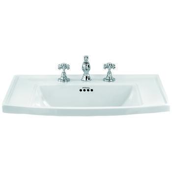 Radcliffe Vanity Basin 685mm - 15050