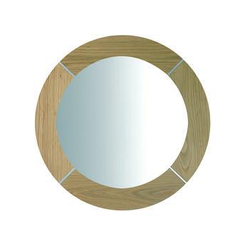 Annabel Luxury Mirror - 15304