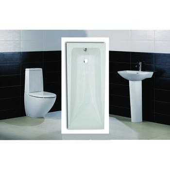 Reserva complete Bathroom Suite - 15545