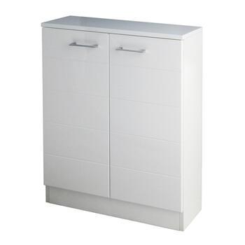 Spark 1010 Work Top Luxurious and Stylish Bathroom Accessory