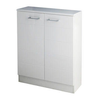 Spark 1200 Work Top Fashionable Bathroom and Cloakroom