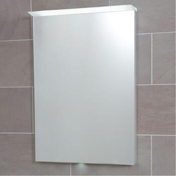Neptune LED Mirror rectangle Shape High Quality