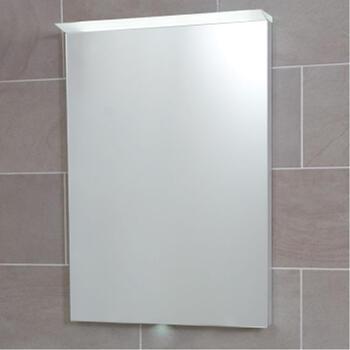 Neptune LED Mirror - 15704