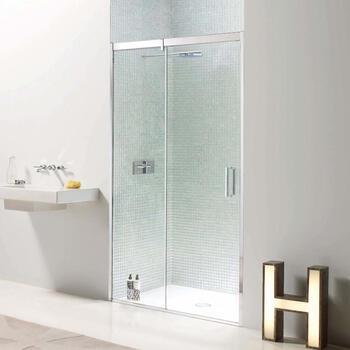 Eauzone Sliding Door Recess 1700mm High Quality