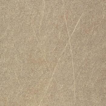 IDS Premier ShowerWall TORREANO SAnd - 17781