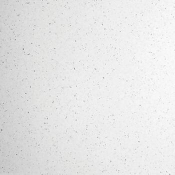 IDS Premier Plus ShowerWall Tongue & Groove 2440 x W600 (Colour Options) - 17786