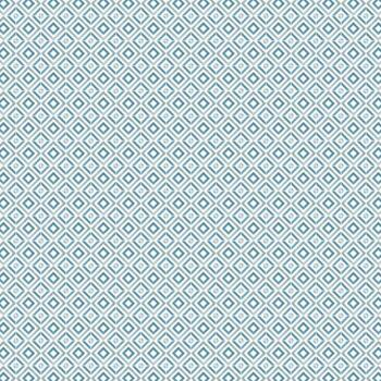 IDS Showerwall Acrylic Diamond - 178861