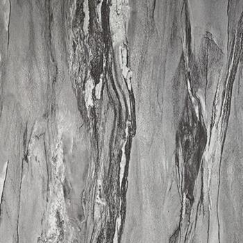 IDS Showerwall Grey Volterra Texture - 178937