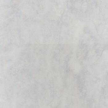Wetwall Laminate Arctic Marble - 178962