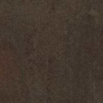 Wetwall Laminate Copper Sky - 178967