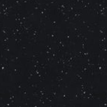 Wetwall Laminate Galaxy Black - 178969