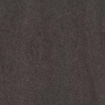 Wetwall Laminate Levanto Sand - 178972