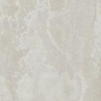 Wetwall Laminate Natural Pearl - 178976