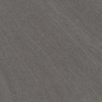 Wetwall Laminate Ponente Sand - 178978