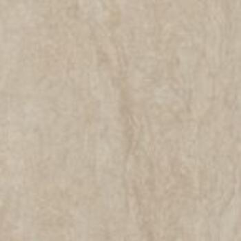 Wetwall Laminate Travertine - 178990