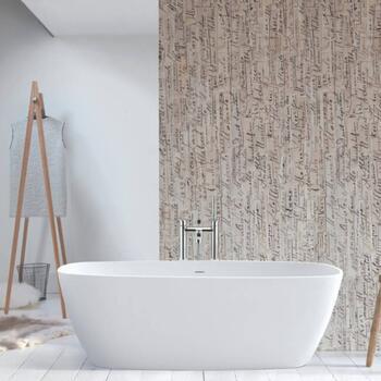 Vive Bath - 179010