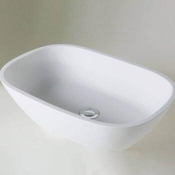 Vive Basin - 179015