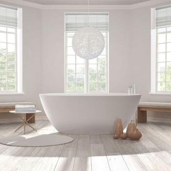 Esseta Bath - 179017