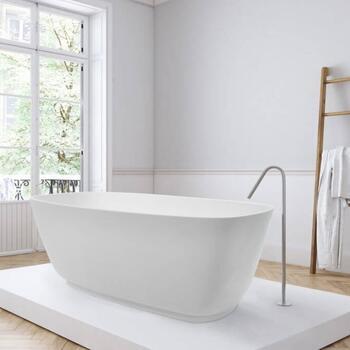 Divita Bath - 179019