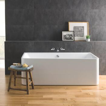 Murali Bath - 179028