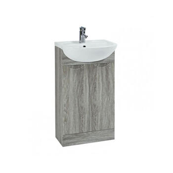 TREND 50 Unit and Basin - 18551