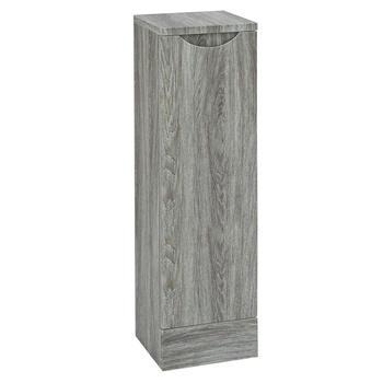 Trend 250 Storage Unit - 18703