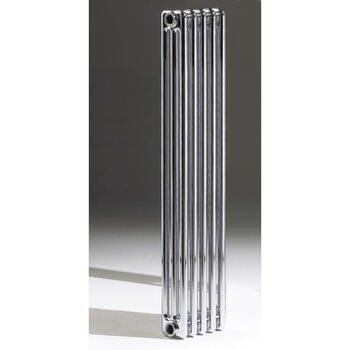 1800 Tubular Steel Radiator - 27-061
