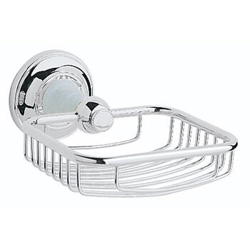 Clifton Soap Basket - 2883