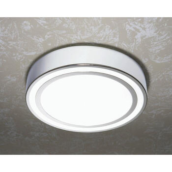 Spice Ceiling Light for Toilet and Bathroom