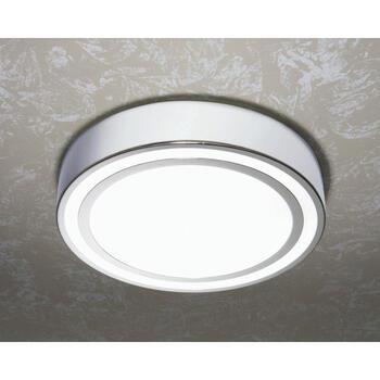 Spice Ceiling Light - 380