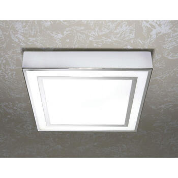 Yona Ceiling Light - 381