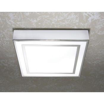 Yona Ceiling Light - 381