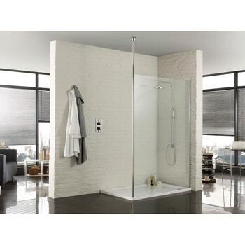 walk in shower wetrooms