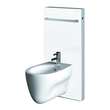 Monolith Sanitary Module Bidet - 8632