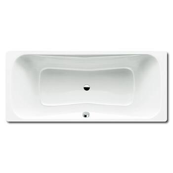 Dyna Duo Steel Bath - 8768