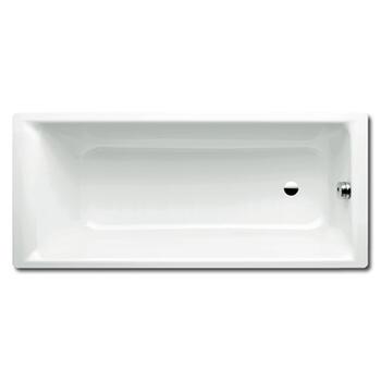 Puro Steel Bath - 8772