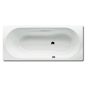 Vaio Set Steel Bath - 8775