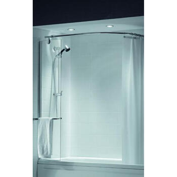 Scs1500  Bath Shields And Screens - 8956