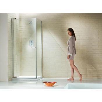 Nrpc9080 Radiance Range Designer Bathroom