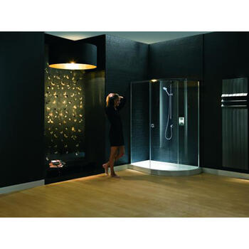 Matki Radiance Range Nrxo1170 Shower Cubicle Modern Bathroom
